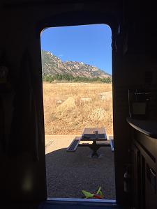 Cheyenne Mtn Door.jpg