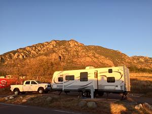 Cheyenne Mtn SP.jpg