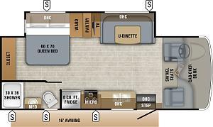 24B floorplan.jpg