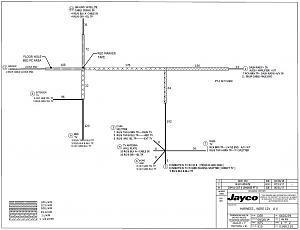 dish network satellite wiring diagram satellite wiring jayco rv owners forum  satellite wiring jayco rv owners forum
