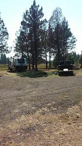Truck and trailer_LI.jpg