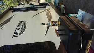 A beer.jpg