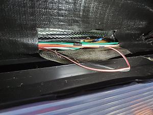 wire repair 1.jpg