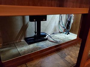 wire repair 2.jpg