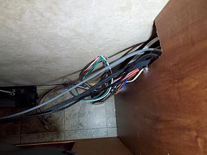 wire repair 3.jpg