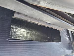 wire repair 5.jpg