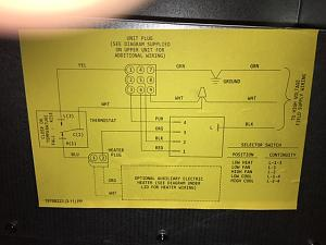 Airxcel Thermostat Wiring Diagram from www.jaycoowners.com
