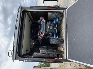 ECD54966-96AD-44EC-9641-0A48D2A17DB4.jpg
