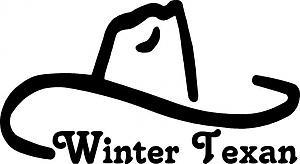 Winter Texan.jpg