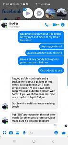 Screenshot_20190921-230238_Facebook.jpg