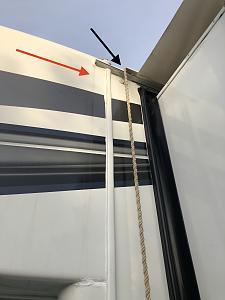 rope on RV.jpg