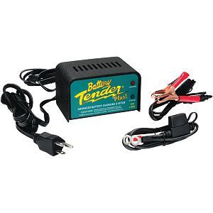 Battery Tender.jpg