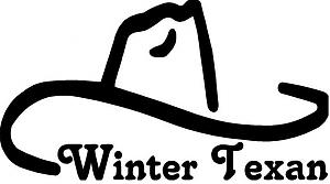 Winter Texan 2.jpg