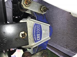 CF2996AE-2C22-4B6E-BFBA-6500B8D961E5.jpg