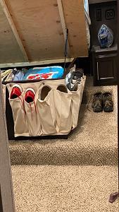 Shoe Holder two_750X1334.jpg