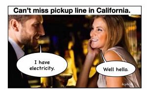 Pickup Line.png