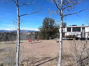 a-lost park1.jpg