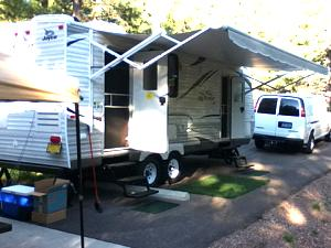 Click image for larger version  Name:Pine Valley Camping 2.jpg Views:304 Size:69.2 KB ID:5543