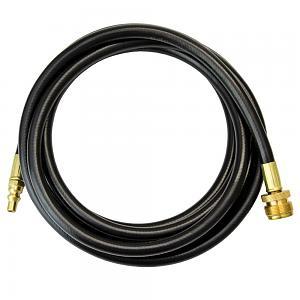 propane hose.jpg