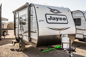 jayco-jayflight-baja.jpg