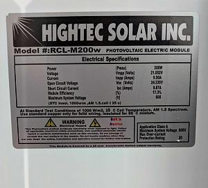 200W-Hightec-Solar-Panel-Dataplate-600_2048x.jpg