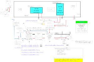 Eagle Trailer Wiring Diagram - Wiring Diagram Sheet on
