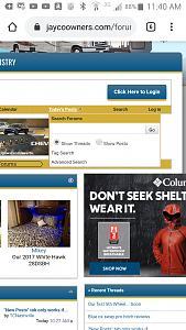 Screenshot_2020-02-22-11-40-41.jpg