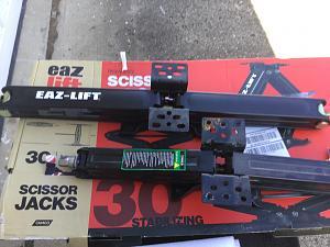 F726CEB8-EF70-4905-80AE-6FBDF0577282.jpg