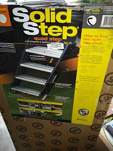 Click image for larger version  Name:Quad Step.jpg Views:15 Size:149.7 KB ID:56882