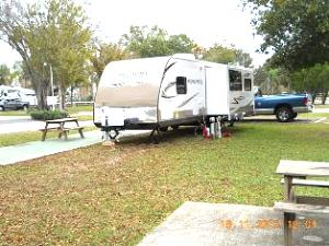 Click image for larger version  Name:Jayco White Hawk 002.jpg Views:12 Size:82.6 KB ID:5702