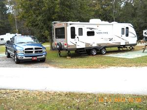 Click image for larger version  Name:Jayco White Hawk 001.jpg Views:13 Size:91.5 KB ID:5703