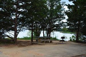 Cedar-Cove-campsite.jpg