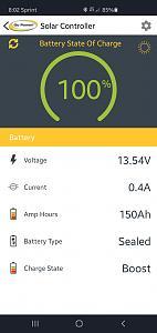Screenshot_20200415-080251_Go Power! Connect.jpg