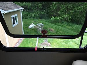 Window Prop (1).jpg