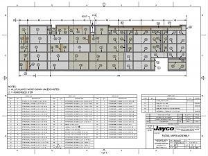 BE7F3D1E-757A-4154-ACD6-0411FA911622.jpg