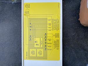FDA9BCE2-04C1-4C7C-BA07-02426FAB7A54.jpg