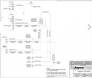 40A68ADC-AF1E-48C5-ADD1-EE7C09841340.jpg