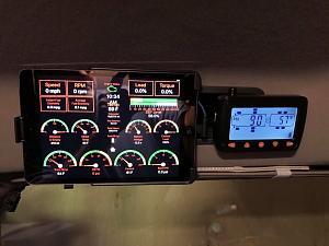 2741A8D8-BCAE-4F5D-B5E9-C446EF02BDA2.jpg
