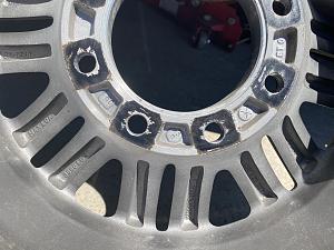 ED337FF8-237E-454C-999B-F825747C17EC.jpg