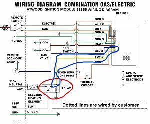Jayco water heater wiring_LI.jpg