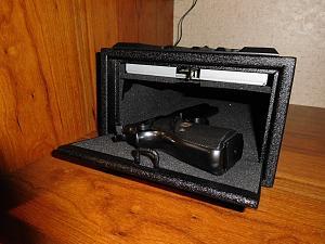 Gun Safe (1).jpg