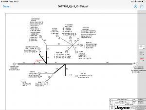 83D88279-7CCD-4357-AEB3-57FA525A4B7A.jpg
