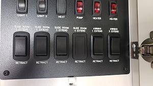 Slide buttons.jpg