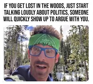 Got Lost .jpg