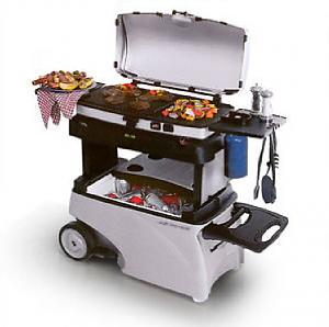 Fire and Ice Grill.JPG