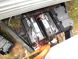 battery wiring schematic jayco rv owners forum attached thumbnails