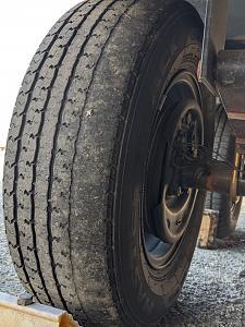 Left Rear Tire.jpg