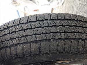Right Rear Tire.jpg