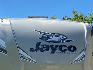 jayco6.jpg