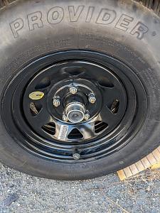 Spare Tire Wheel (1).jpg